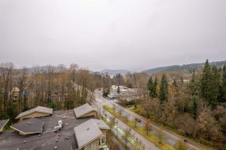 "Photo 25: 905 110 BREW Street in Port Moody: Port Moody Centre Condo for sale in ""ARIA I"" : MLS®# R2544029"