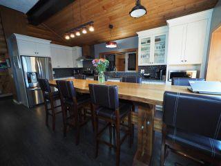 Photo 5: 3260 BANK ROAD in : Westsyde House for sale (Kamloops)  : MLS®# 148993