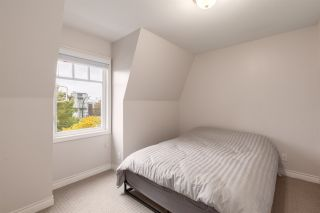 Photo 13: 118 TEMPLETON DRIVE in Vancouver: Hastings House for sale (Vancouver East)  : MLS®# R2408281