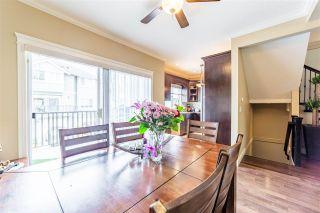 "Photo 7: 18 5988 OLD MCLELLAN Road in Surrey: Cloverdale BC Townhouse for sale in ""MCLELLAN MEWS"" (Cloverdale)  : MLS®# R2571577"