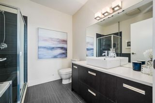 Photo 14: 805 2505 17 Avenue SW in Calgary: Richmond Apartment for sale : MLS®# A1081162