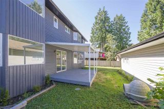 Photo 22: 11983 GLENHURST Street in Maple Ridge: Cottonwood MR House for sale : MLS®# R2534503