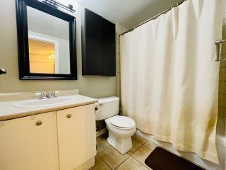 Photo 18: 110 10838 108 Street in Edmonton: Zone 08 Condo for sale : MLS®# E4231008