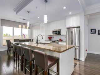 "Photo 6: 309 4689 52A Street in Delta: Delta Manor Condo for sale in ""CANU"" (Ladner)  : MLS®# R2463388"