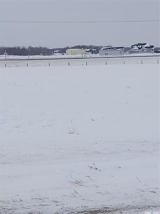 Photo 2: R.M. Of Dundurn lot #1 in Dundurn: Lot/Land for sale (Dundurn Rm No. 314)  : MLS®# SK839259