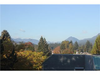 """Photo 14: 307 1955 SUFFOLK Avenue in Port Coquitlam: Glenwood PQ Condo for sale in """"Oxford Place"""" : MLS®# V1032210"""
