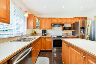 Photo 4: 15286 111A Avenue in Surrey: Fraser Heights House for sale (North Surrey)  : MLS®# R2380560