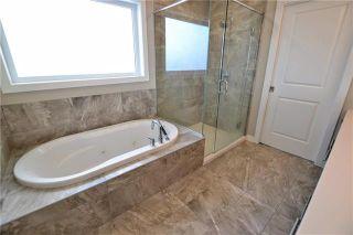 Photo 12: 112 Eagleview Road in Winnipeg: Bridgwater Lakes Residential for sale (1R)  : MLS®# 1900476