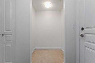 """Photo 16: 213 738 E 29TH Avenue in Vancouver: Fraser VE Condo for sale in """"CENTURY"""" (Vancouver East)  : MLS®# R2617036"""