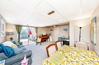 """Photo 23: 15580 COLUMBIA Avenue: White Rock House for sale in """"White Rock"""" (South Surrey White Rock)  : MLS®# R2599459"""