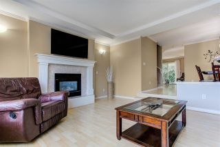 """Photo 7: 128 2998 ROBSON Drive in Coquitlam: Westwood Plateau Townhouse for sale in """"Foxrun"""" : MLS®# R2551849"""