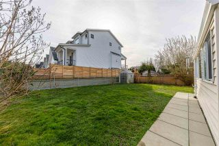 Photo 24: 11940 238B Street in Maple Ridge: Cottonwood MR House for sale : MLS®# R2553763