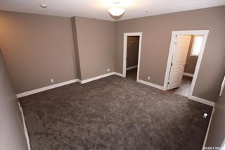 Photo 25: 420 Ridgedale Street in Swift Current: Sask Valley Residential for sale : MLS®# SK833837