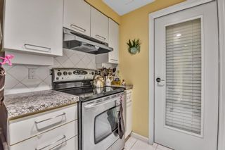 "Photo 17: 6F 199 DRAKE Street in Vancouver: Yaletown Condo for sale in ""CONCORDIA 1"" (Vancouver West)  : MLS®# R2573262"