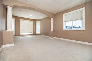 Photo 42: 6932 164 Avenue in Edmonton: Zone 28 House for sale : MLS®# E4232525