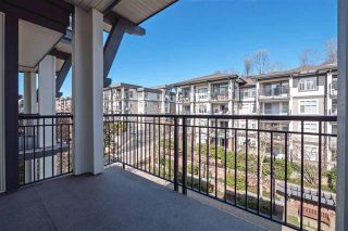 Photo 12: 407 4868 Brentwood Dr in Burnaby: Brentwood Park Condo for sale (Burnaby North)  : MLS®# R2446450
