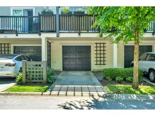 """Photo 30: 44 101 FRASER Street in Port Moody: Port Moody Centre Townhouse for sale in """"CORBEAU by MOSAIC"""" : MLS®# R2597138"""