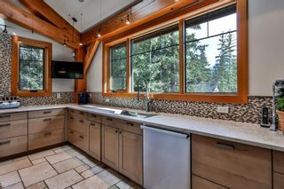 Photo 17: 441 5th Street: Canmore Detached for sale : MLS®# A1080761