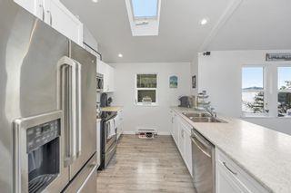 Photo 21: 320 GANNER Road: Galiano Island House for sale (Islands-Van. & Gulf)  : MLS®# R2607616