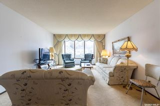 Photo 6: 123 M Avenue South in Saskatoon: Pleasant Hill Residential for sale : MLS®# SK850830