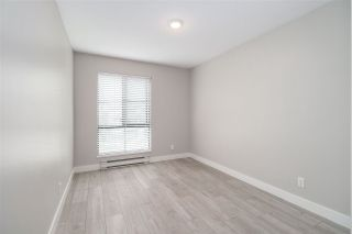 """Photo 10: 210 2357 WHYTE Avenue in Port Coquitlam: Central Pt Coquitlam Condo for sale in """"RIVERSIDE PLACE"""" : MLS®# R2256033"""