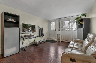 Photo 4: 104 607 69 Avenue SW in Calgary: Kingsland Apartment for sale : MLS®# A1088841