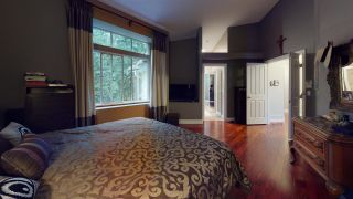 Photo 27: 1516 TANGLEWOOD Lane in Coquitlam: Westwood Plateau House for sale : MLS®# R2525895