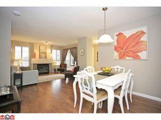 "Photo 4: 214 22025 48TH Avenue in Langley: Murrayville Condo for sale in ""AUTUMN RIDGE"" : MLS®# F1129183"
