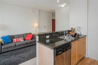 """Photo 20: 1803 928 RICHARDS Street in Vancouver: Yaletown Condo for sale in """"The Savoy"""" (Vancouver West)  : MLS®# R2591014"""