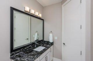 Photo 29: 3654 WESTCLIFF Way in Edmonton: Zone 56 House for sale : MLS®# E4258371
