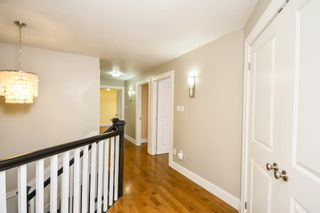 Photo 17: 228 Taylor Drive in Windsor Junction: 30-Waverley, Fall River, Oakfield Residential for sale (Halifax-Dartmouth)  : MLS®# 202111626