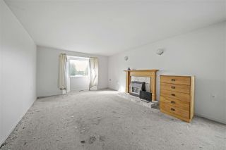 Photo 8: 3530 BOUNDARY Road in Burnaby: Burnaby Hospital House for sale (Burnaby South)  : MLS®# R2545447