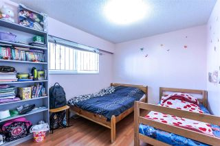 Photo 16: 5660 DUMFRIES Street in Vancouver: Knight House for sale (Vancouver East)  : MLS®# R2257407