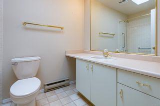 Photo 27: 308 1686 Balmoral Ave in : CV Comox (Town of) Condo for sale (Comox Valley)  : MLS®# 861312