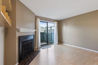 Photo 10: 84 2511 38 Street NE in Calgary: Rundle Row/Townhouse for sale : MLS®# A1115579