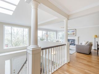 """Photo 13: 4228 W 11TH Avenue in Vancouver: Point Grey House for sale in """"Point Grey"""" (Vancouver West)  : MLS®# R2542043"""