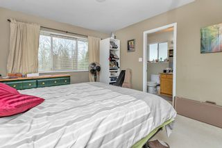 """Photo 13: 12392 230 Street in Maple Ridge: East Central House for sale in """"East Central Maple Ridge"""" : MLS®# R2542494"""