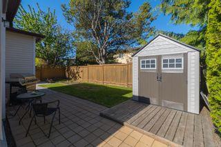 Photo 37: 524 Constance Ave in : Es Esquimalt House for sale (Esquimalt)  : MLS®# 878398