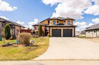 Photo 2: 3734 50 Street: Gibbons House for sale : MLS®# E4242721