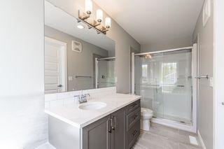 Photo 22: 180 Edgemont Road in Edmonton: Zone 57 House for sale : MLS®# E4261347