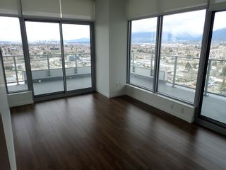 Photo 3: 3108 1888 GILMORE Avenue in Burnaby: Brentwood Park Condo for sale (Burnaby North)  : MLS®# R2622384