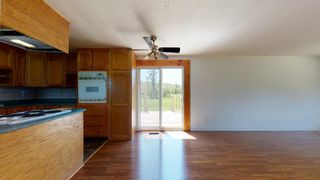 Photo 14: 7868 Highway 221 in Centreville: 404-Kings County Residential for sale (Annapolis Valley)  : MLS®# 202114412