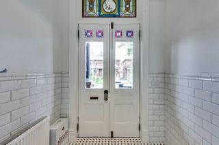 Photo 4: 1 10 Sylvan Avenue in Toronto: Dufferin Grove House (3-Storey) for lease (Toronto C01)  : MLS®# C5334534