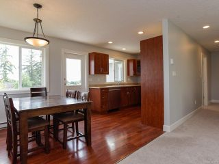 Photo 14: 3370 1ST STREET in CUMBERLAND: CV Cumberland House for sale (Comox Valley)  : MLS®# 820644