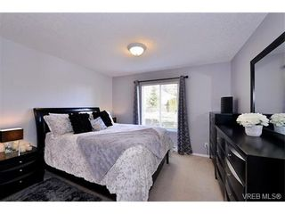 Photo 11: 2685 Millpond Terr in VICTORIA: La Atkins House for sale (Langford)  : MLS®# 749580