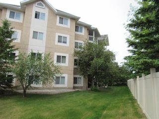 Photo 34: 317 10511 42 Avenue in Edmonton: Zone 16 Condo for sale : MLS®# E4248739
