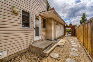 Photo 31: 424 135 Avenue SE in Calgary: Lake Bonavista Detached for sale : MLS®# A1095373