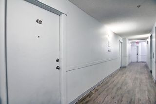 Photo 20: 1310 325 3 Street SE in Calgary: Downtown East Village Apartment for sale : MLS®# A1080940