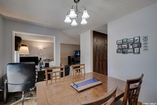 Photo 12: 427 Keeley Way in Saskatoon: Lakeview SA Residential for sale : MLS®# SK866875