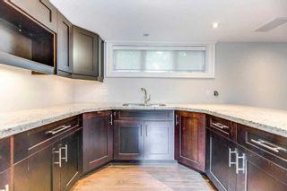Photo 18: 88 Selgrove Crescent in Oakville: Bronte East House (Sidesplit 3) for sale : MLS®# W5317314